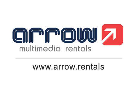 Arrow multimedia rentals